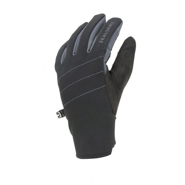 Afbeelding van Waterproof All Weather Glove with Fusion Control