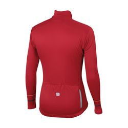 GIRO THERMAL JERSEY