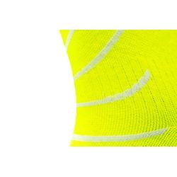 Waterproof Warm Weather Mid Length Sock with Hydrostop