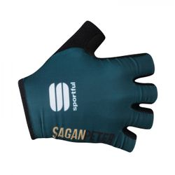 SAGAN GOLD GLOVE