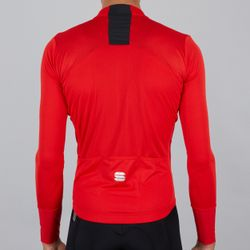 STRIKE LONG SLEEVE JERSEY