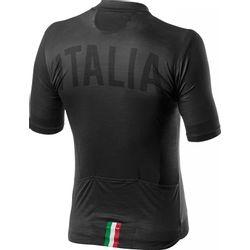 ITALIA 20 JERSEY
