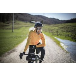 Sportful Look - Monocrom Thermal Jersey