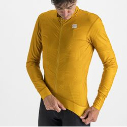 LOOM THERMAL JERSEY