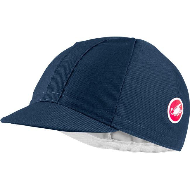 Afbeelding van ITALIA 20 CAP