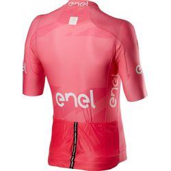 Giro103 Race Jersey