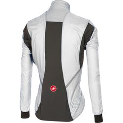SUPERLEGGERA W JACKET
