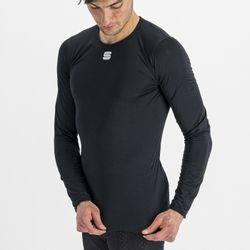 MIDWEIGHT LAYER TEE LONG SLEEVE