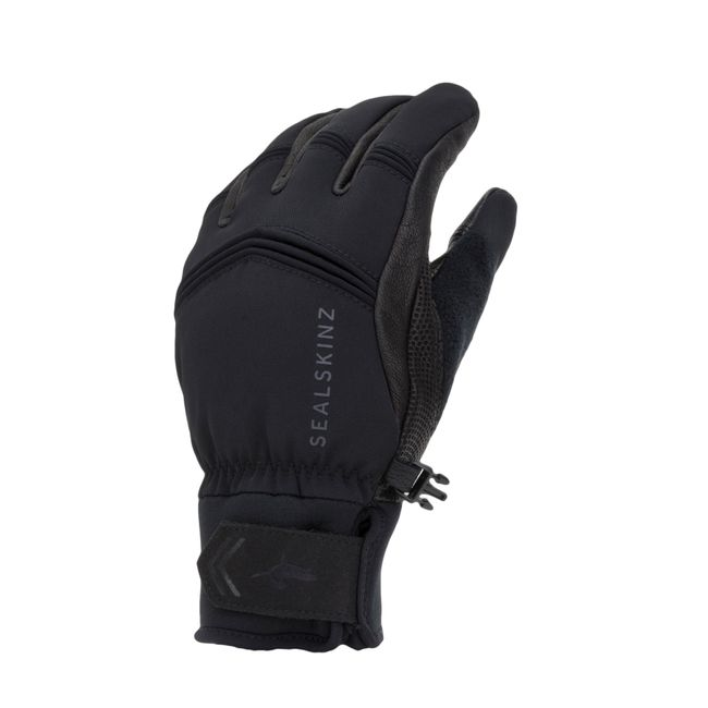 Afbeelding van Waterproof Extreme Cold Weather Glove