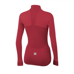 KELLY THERMAL JERSEY