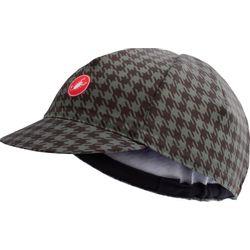 MAISON CAP