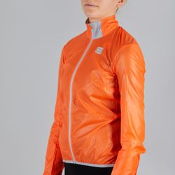 HOT PACK EASYLIGHT W JACKET