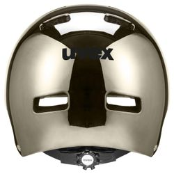 Helmet 5 Bike Pro