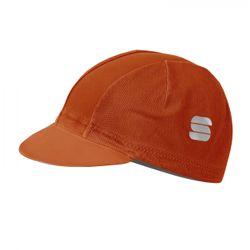 MONOCROM CAP