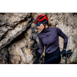 Castelli Look - Beta RoS W