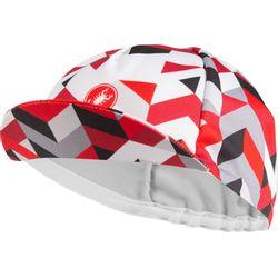 PRISMA 2 CAP