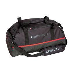 GEAR DUFFLE BAG 2