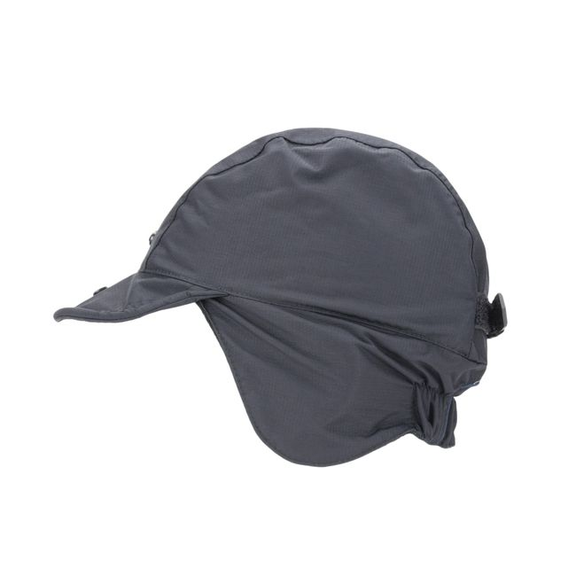Afbeelding van Waterproof Extreme Cold Weather Hat