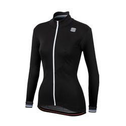 GRACE THERMAL JERSEY