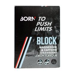 Born Block