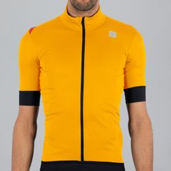 FIANDRE LIGHT NO RAIN JACKET SS