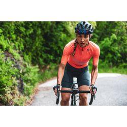 Castelli Look Women - Made to race
