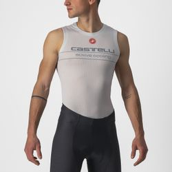 ACTIVE COOLING SLEEVELESS