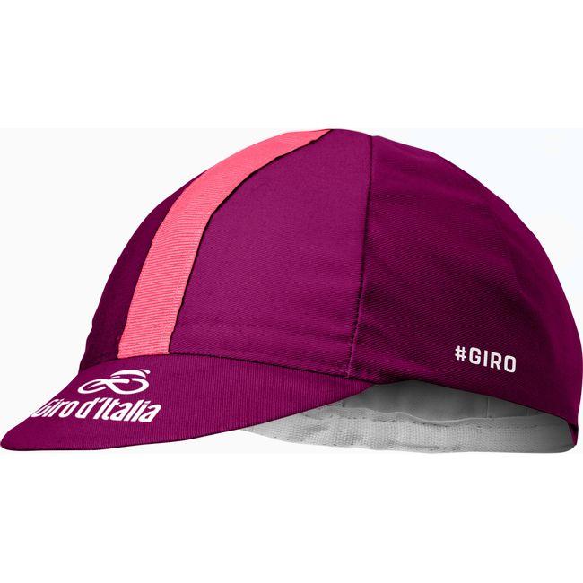 Afbeelding van GIRO CYCLING CAP