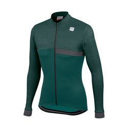 GIARA THERMAL JERSEY