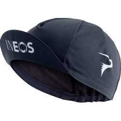 CYCLING CAP - INEOS GRENADIERS