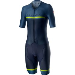 SANREMO 4.0 SPEED SUIT