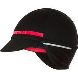 DIFESA 2 CAP