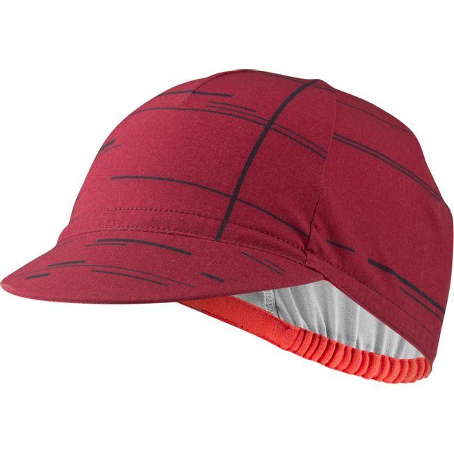 Afbeelding van UPF CYCLING CAP