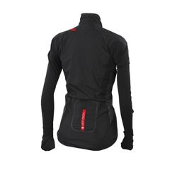 HOT PACK NORAIN W JACKET