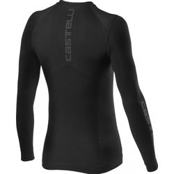 CORE SEAMLESS BASE LAYER LS