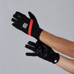 FIANDRE LIGHT GLOVE