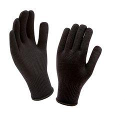 Solo Merino Glove