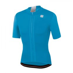 STRIKE SHORT SLEEVE JERSEY