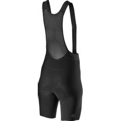 PREMIO BLACK W BIBSHORT