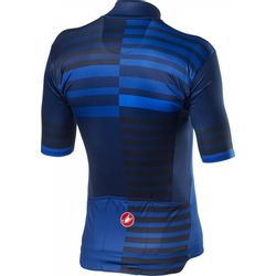 MID WEIGHT PRO JERSEY