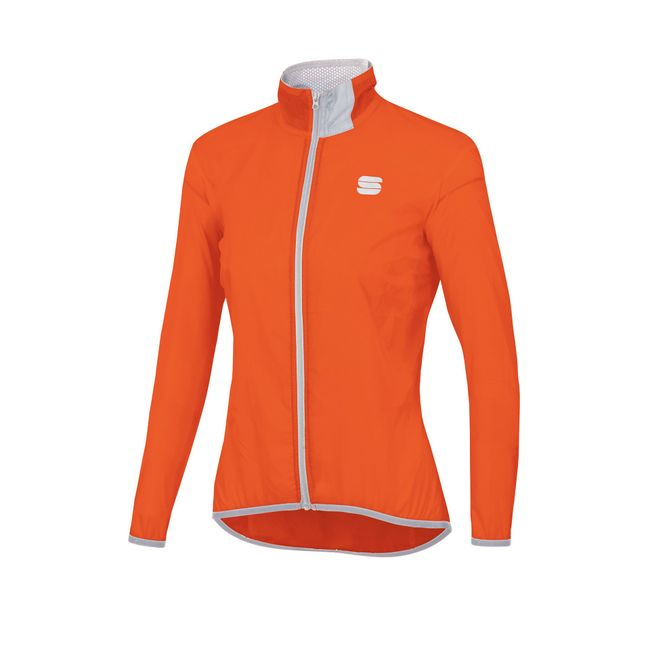 Afbeelding van HOT PACK EASYLIGHT W JACKET