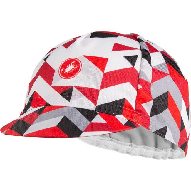 Afbeelding van PRISMA 2 CAP