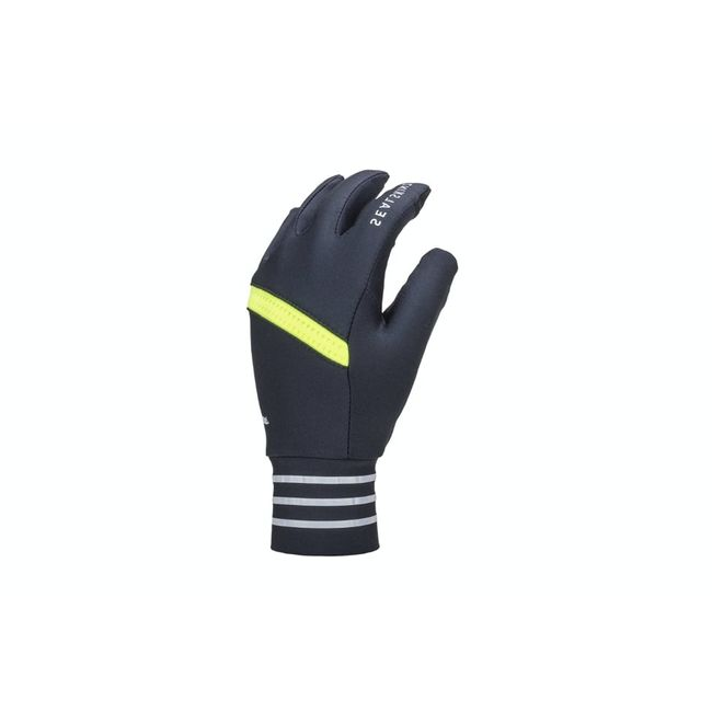 Afbeelding van Solo Reflective Glove