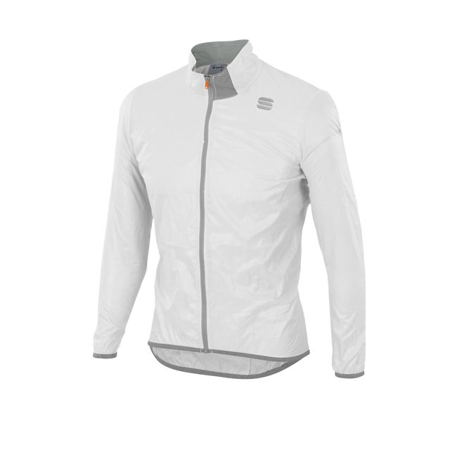 Afbeelding van HOT PACK EASYLIGHT JACKET