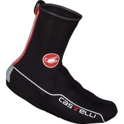 DILUVIO 2 ALL-ROAD SHOECOVER
