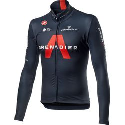 THERMAL JERSEY LS - INEOS GRENADIERS