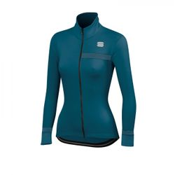 GIARA W SOFTSHELL JACKET
