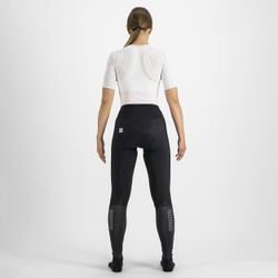 TOTAL COMFORT WOMAN TIGHT