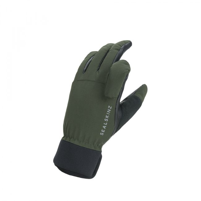 Afbeelding van Waterproof All Weather Shooting Glove