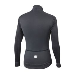 MONOCROME THERMAL JERSEY
